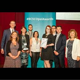McArthurGlen recognised for excellent commercialisation programmes