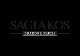 0d106a6cf8 sagakos-1.png preset offerstore