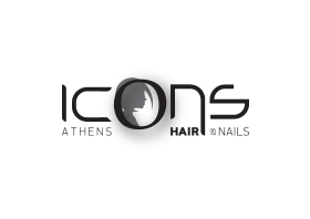 Icons Hair & Nails