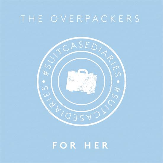 The Overpackers