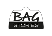 Brand logo for Bag Stories