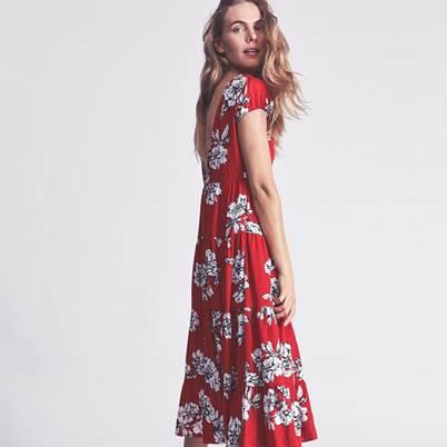 c6cd5c5115 Celebrity Brands | McArthurGlen Designer Outlet Athens