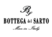Brand logo for Bottega del Sarto