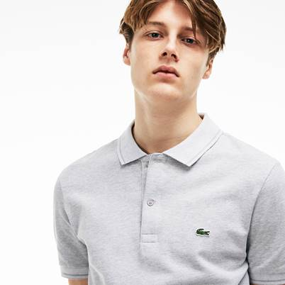 Up to 70% off selected lines
