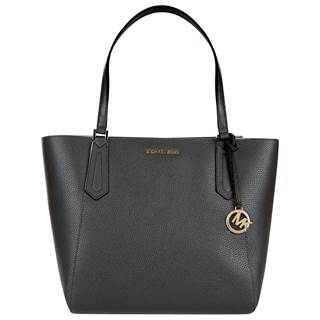 *Kimberly 3-in-1 Tote (RRP 575€ | Outlet 379€)