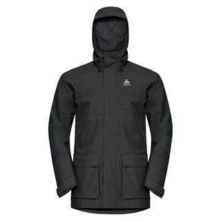 Holmenkollen Jacket | Originalprice € 200,00 (Available for Men & Women in various colours)