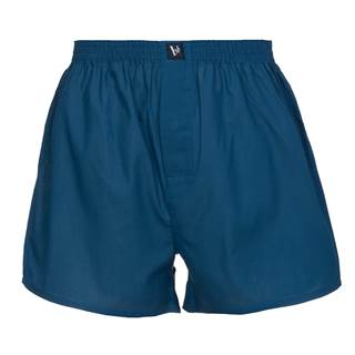 Boxershorts, were € 19,95 (RRP) | 3 for € 18 | 5 for € 25
