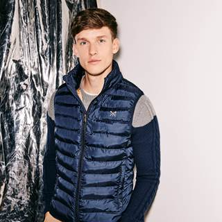 Up to 60% off across womenswear and menswear