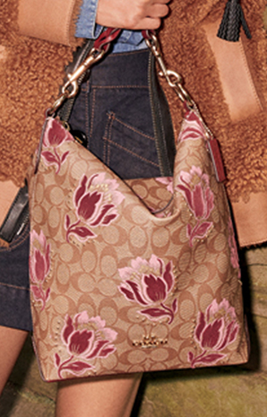 free shipping good looking sale online Coach   McArthurGlen Provence