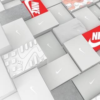 30% OFF ALL STYLES AT NIKE FACTORY STORES