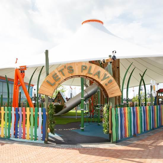 145c97cb5f New Adventure Playground