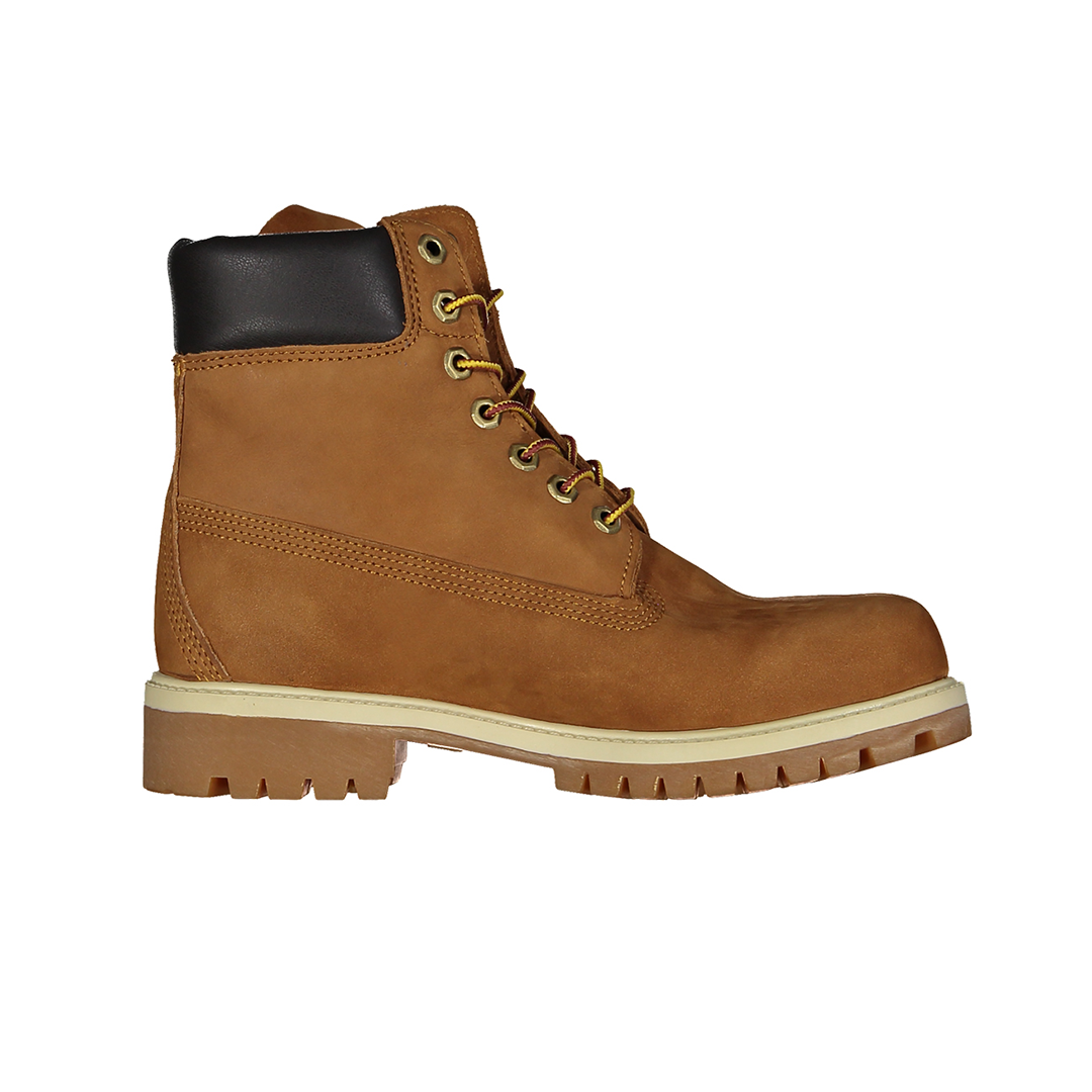timberland fille 32
