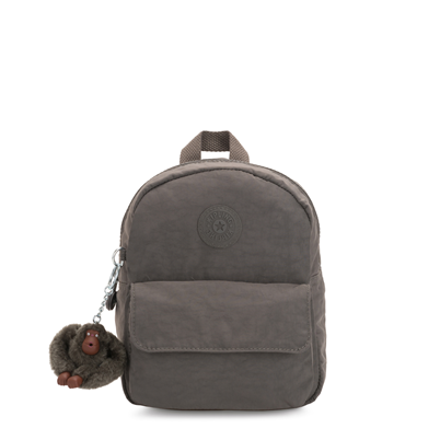 Additional 40% off outlet price on Rosalind Backpack
