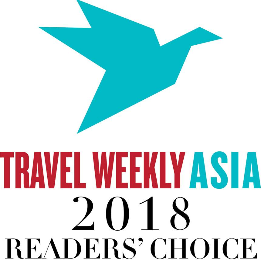 McArthurGlen wins Asian travel award for third year running