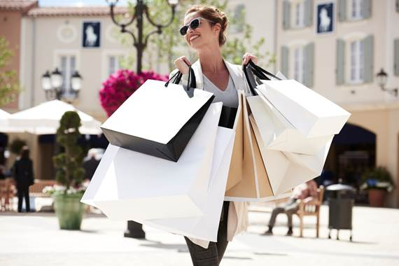 McArthurGlen reports record annual sales growth to  over €4 billion