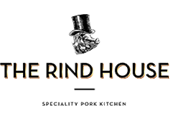 Rind House