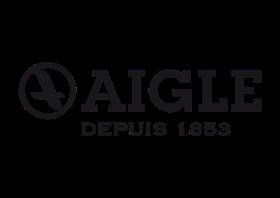 「aigle logo」的圖片搜尋結果