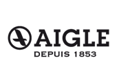Brand logo for Aigle