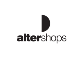 AlterShops