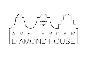 Amsterdam Diamond House