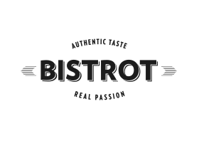 Brand logo for Bistrot Provence