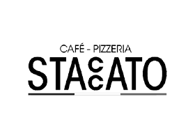 Cafe-Pizzeria Staccato