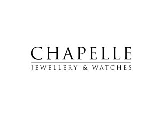 Chapelle Jewellery logo