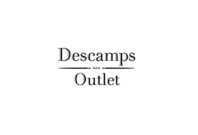 Descamps logo