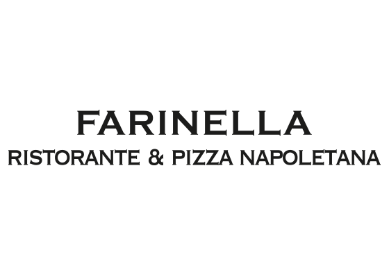 Brand logo for Farinella