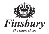 Brand logo for Finsbury