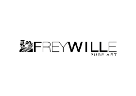 Frey Wille logo