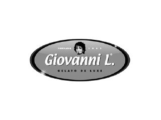 Brand logo for Giovanni L.