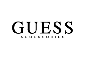 Guess Accessories