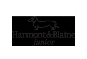 harmont