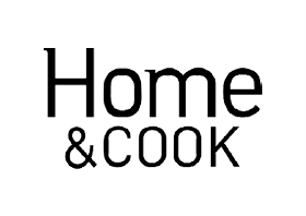 Home & Cook