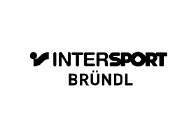 Intersport Bründl logo