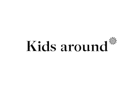 Kids Around