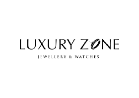 Luxury Zone logo