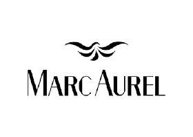 Marc Aurel