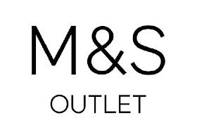 Marks and Spencer Outlet