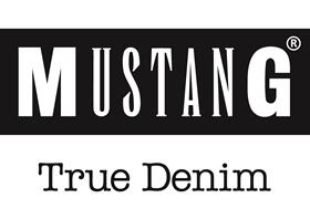 Mustang Designer Designer Outlet Salzburg Outlet Mcarthurglen Salzburg Mustang 8az8n
