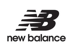 new balance schoenen roermond
