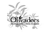 Brand logo for Olivadors