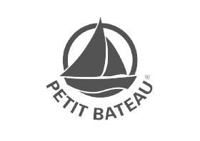 50e8113bf51 Petit Bateau