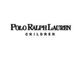 Polo Lauren Ralph Lauren Ralph Niños Ralph Polo Ralph Lauren Niños Polo Niños Lauren Polo 9IDEHW2beY