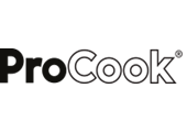 Brand logo for ProCook