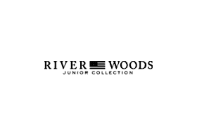 River Woods Junior