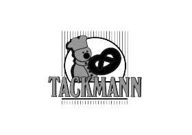 Tackmann's Coffee House