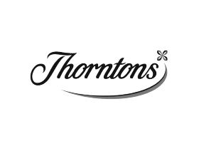Thorntons Cafe