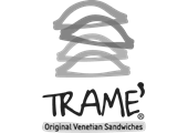 Brand logo for Tramè